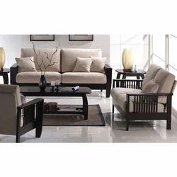 Swell Living Room Sofa Set In Visakhapatnam Andhra Pradesh Get Forskolin Free Trial Chair Design Images Forskolin Free Trialorg