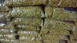 Masala Salted Namkeen, Packaging Type: Packet
