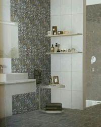Ceramic Digital Wall Tiles, 8 - 10 Mm