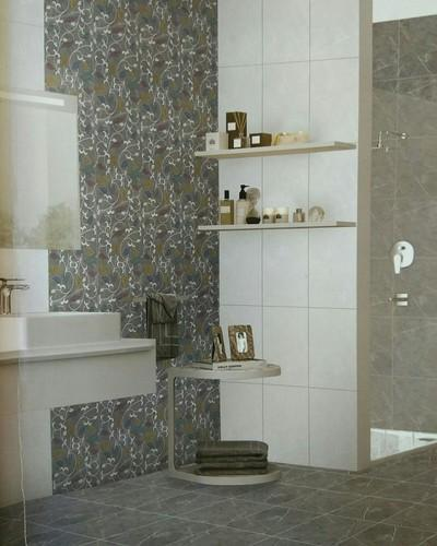 Ceramic Digital Wall Tiles, 8 - 10 Mm