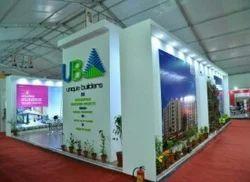 Decoration Builders Event Organizer Services, Local Area