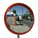 32 Inch Convex Mirror