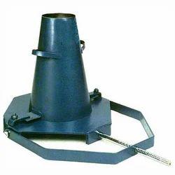 Slump Test Apparatus Cone