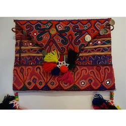 Women Gifts Banjara Bags
