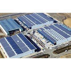 Poly Crystalline Solar Panel Polycrystalline Solar Panel
