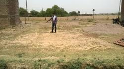 Residential Plots Property, Commercial Property