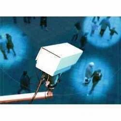 Surveillance Investigative Services