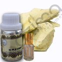KAZIMA Pure Natural Undiluted Sadaf Attar