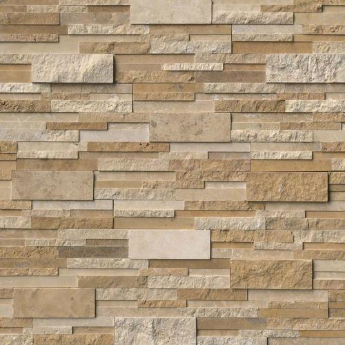 Cultured Stone Tiles At Rs 45 Square Feet Cultured