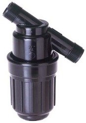 Water Filter - For Hydroponic System - Fogging System