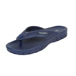 Men's Aqualite EVA Slipper