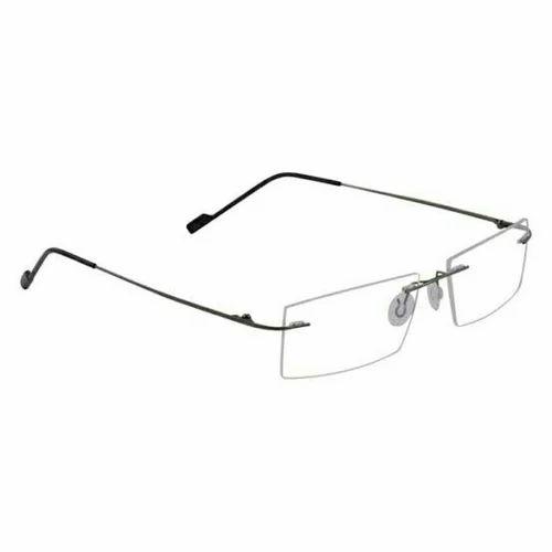 6d2fe847d6f5 Optical frames - Rimless Frames Wholesaler from Delhi