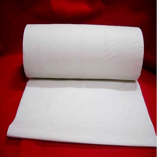 Catering Table Rolls