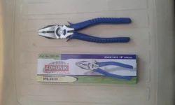 Adhunik 801 Pliers