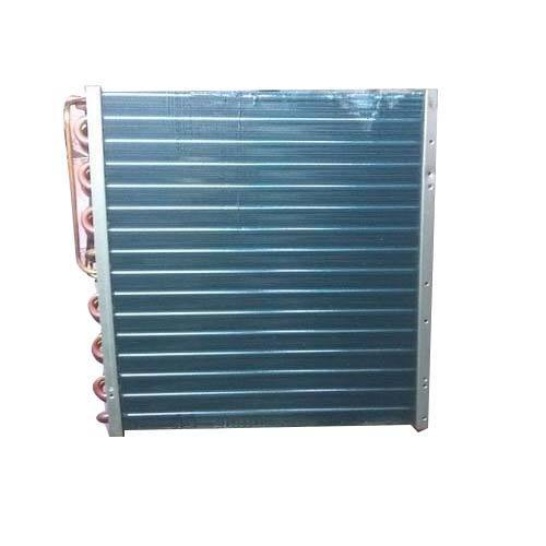 Ac Spare Parts Ac Cooling Coil Wholesale Trader From Delhi