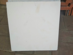 Clay Tiles In Coimbatore Tamil Nadu Clay Tiles Price In