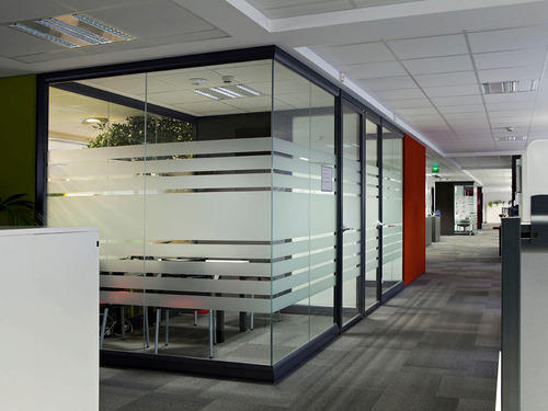 office dividers glass. Glass Office Partition Dividers