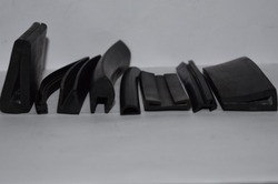 EPDM Extruded Products