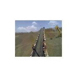 Trough Belt Conveyor Trough Belt Conveyor Suppliers