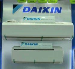 Daikin Split AC 1.5 ton, for Industrial Use