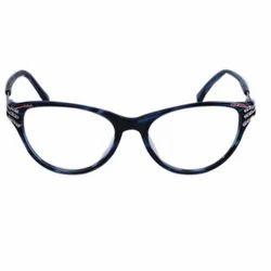 9aae85a305e Designer Cat Eye Frame Spectacle