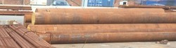 Alloy Steel 4330V-UNS K23080 Bar (AMS 6411, 6427, ASTM A646)