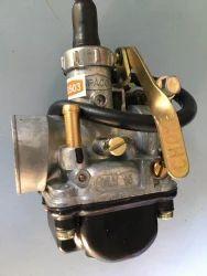 Carburetor in Pune, Maharashtra | Carburetor Price in Pune