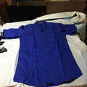 Party Ware Imported Shirt
