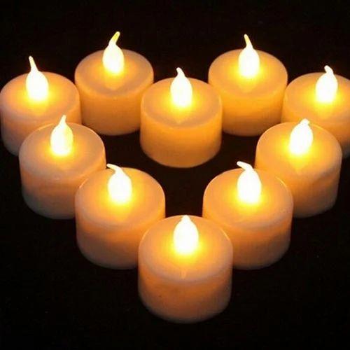 smokeless candles, स्मोकलेस कैंडल, स्मोकलेसsmokeless candles