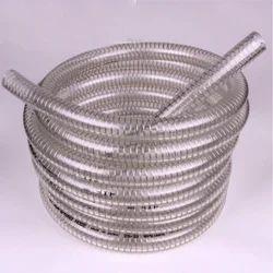 PVC Non-Toxic Hose Pipe