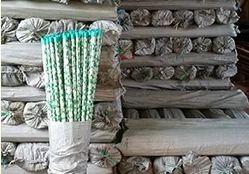 Broomsticks At Best Price In India