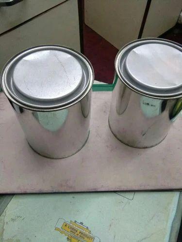 珍珠白(银)色浆-「废银浆回收」