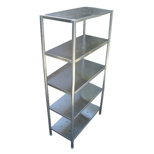 coffee drying racks, hotel drying racks, industrial drying racks, bakery drying racks, school drying racks, fireplace drying racks, pool drying racks, on commercial kitchen drying rack trays