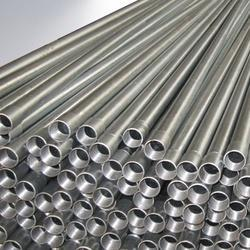 Steel Conduit Pipe