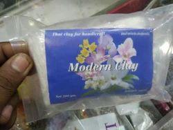 Thai Clay