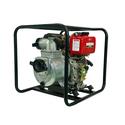 Diesel Water Pumping Sets