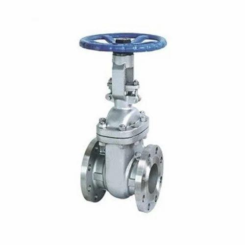 Image result for gate valve