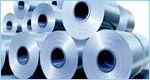 Galvanized Coils/Sheets (Plain/Corrugated)