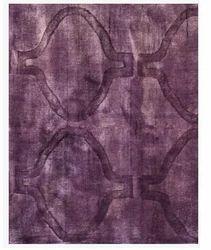 Designer Handloom Carpet