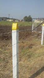 Compound Poles