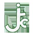 Jameel Trading Company