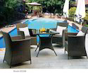 Restaurant Poolside Furniture