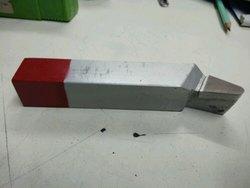 Widia CNC Brazed Tool