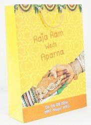 Wedding Gift Bag In Hyderabad Telangana Get Latest Price From