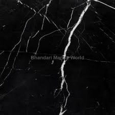 Black Onyx Marble At Rs 150 Square Feet S Onyx Slab