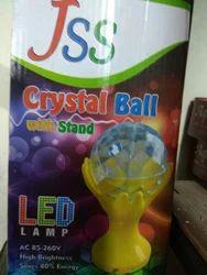 Electrical LED Lights