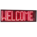 LED Display Electronic Boards