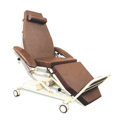Dialysis Treatment Chair
