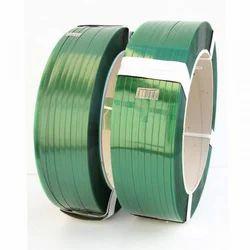 Fiber Bales PET Strap
