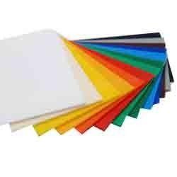 acrylic sheet at rs 50 square feet s acrylic sheet id 12176672012